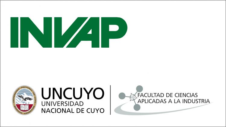 INVAP - FCAI