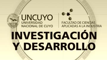 PLANTA DE DESTILACIÓN PARA OBTENER BIOETANOL COMBUSTIBLE