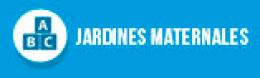 JARDINES MATERNALES