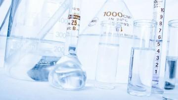 Química inorgánica, conformación de comisiones