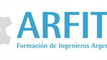 Nueva convocatoria de movilidades estudiantiles en el marco del Proyecto ARFITEC