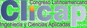 03 - Memorias CLICAP 2018 -  Trabajos Completos Química