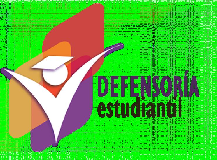 Defensoría Estudiantil
