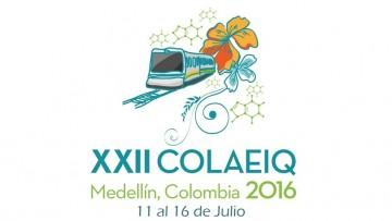 XXII Congreso Latinoamericano de Estudiantes de Ingeniería Química