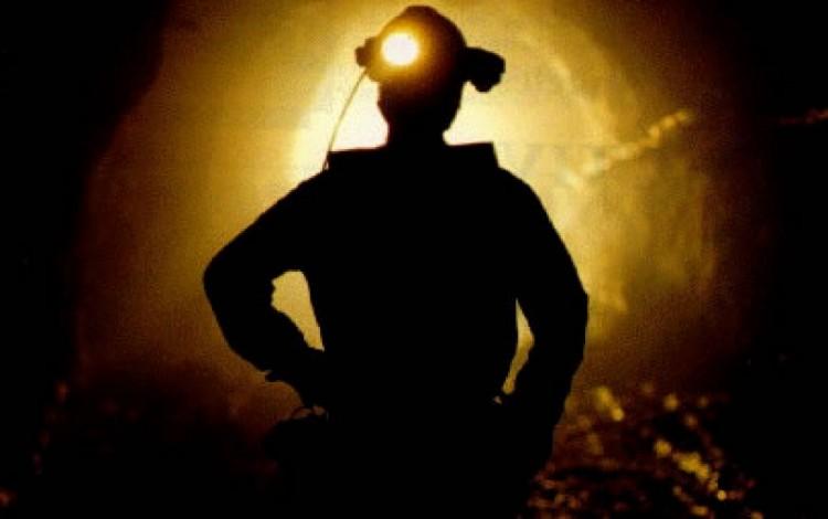 7 de mayo - Día de la Minería Argentina