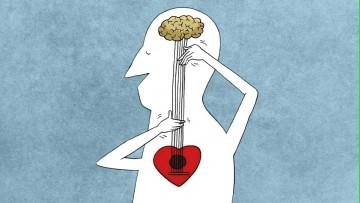 Curso Taller \Musicoterapia\