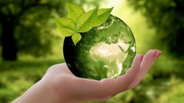 Día Internacional de reciclaje - 17 de Mayo