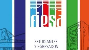 Media beca para miembros del Semillero de Investigación en FIESA
