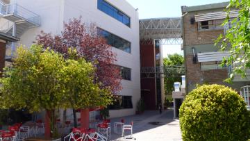 Resultado de la  convocatoria de Becas Actividad Académica para Estudiantes