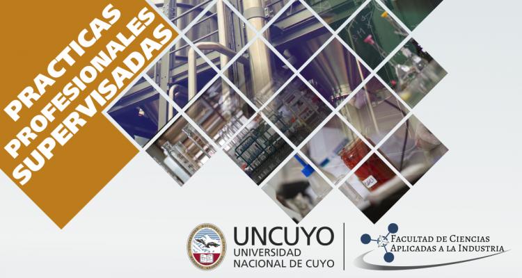 JM ZEBALLOS solicita alumnos avanzados de la Carrera Ingeniería en Industrias de la Alimentación