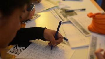 Bienestar convoca a estudiantes para tareas de inscripción a Becas 2017