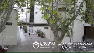 """22 de Noviembre """"Día de la Gratuidad de la Enseñanza Universitaria"""""""