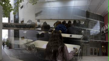 Ambientación para estudiantes ingresantes ciclo 2019