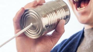 """Electiva E194""""Uso saludable de la voz"""""""