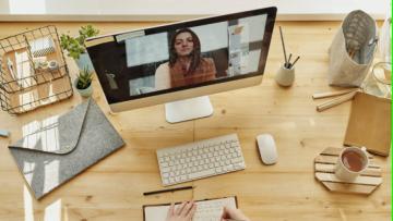 La UNCUYO busca conformar un catálogo internacional de cursos virtuales para el 2do semestre 2021.