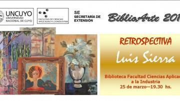 BIBLIOARTE 2014. PRIMERA EDICIÓN