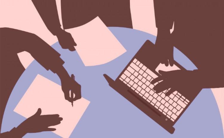Prórroga en presentación de informes finales y rendiciones de cuentas