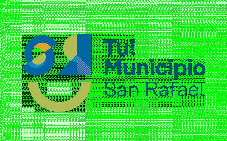El Municipio llega a la FCAI