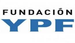 Becas Fundación YPF