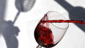 Realizarán jornadas de debate crítico sobre vitivinicultura mundial en Agrarias