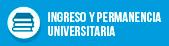 BECA BIPU (Ingreso y Permanencia Universitaria)