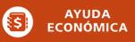 BECA DE AYUDA ECONÓMICA
