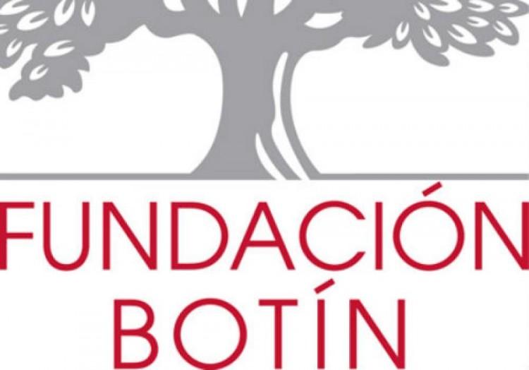 Programa Fortalecimiento de la Función Pública en Latinoamérica VIII Edición