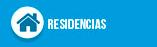 BECAS DE RESIDENCIAS