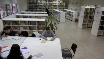 Nuevos materiales bibliográficos para los alumnos  que estudian  Tecnicatura  Universitaria en Enología y Viticultura (General Alvear)