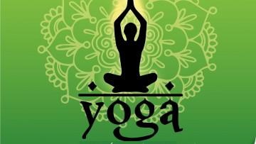 Comienzan las clases de Yoga en la FCAI