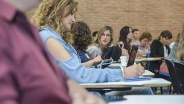 """Inscripciones abiertas para el Curso """"Sociedad, Educación y TIC"""""""