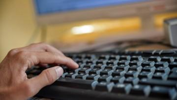 Cuarentena: medidas de la UNCUYO para actividades académicas y administrativas