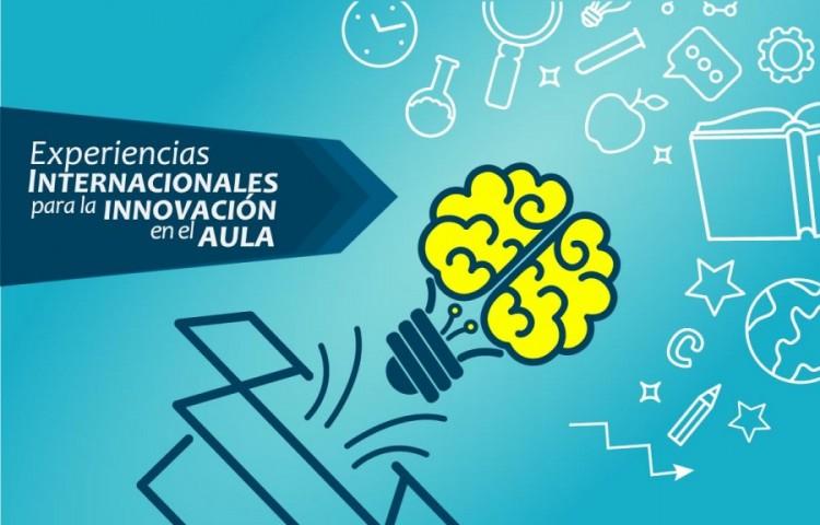 Experto alemán dictará charla sobre aprendizaje y motivación en la FCAI