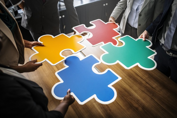 Reunión conjunta sobre Modificación Régimen de Enseñanza - Aprendizaje