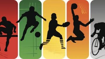 Horario de deportes