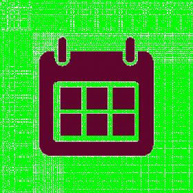 Tecnicatura Universitaria en Enología y Viticultura (Sede Gral. Alvearl)