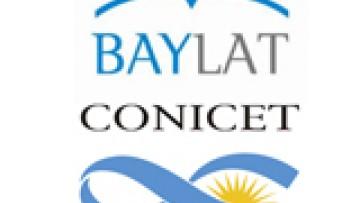 Convocatoria para financiación de proyectos científicos conjuntos CONICET - BAYLAT 2017