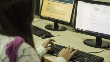 """Segundo curso virtual de """"Sociedad, educación y TIC"""""""