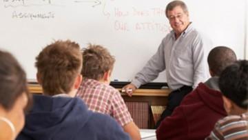 Beca de formación en el extranjero para docentes UNCuyo- AUGM