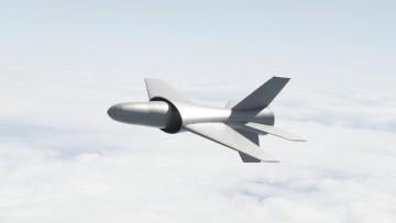 Propuesta desarrollo sistema de lucha antigranizo no tripulado