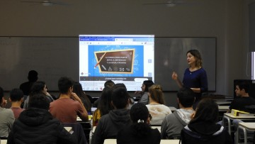 """Práctica Social Educativa: """"La Ciencia Como Puente entre la Universidad y la Escuela Primaria"""""""