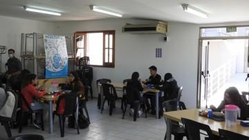 Becas Estudiantes UNCUYO: habrá un formulario accesible y las inscripciones serán online