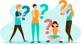 ¿Qué son las tutorías?