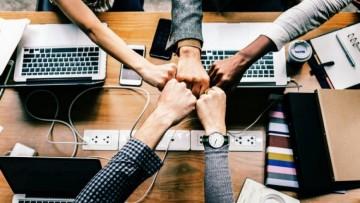 Abren convocatoria a equipos de investigación para la resolución de retos socioproductivos