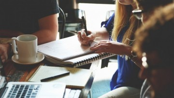 Inicia la tercera edición del Fondo de Iniciativas Estudiantiles