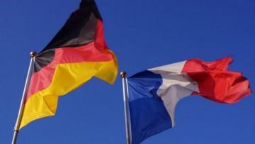 Horarios de cursado de Francés y Alemán