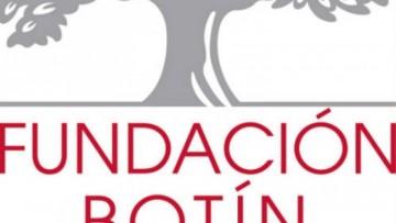 """""""Programa Fortalecimiento de la Función Pública en Latinoamérica"""" VIII Edición"""