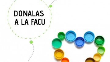 Proyecto solidario  DETAPITAS San Rafael