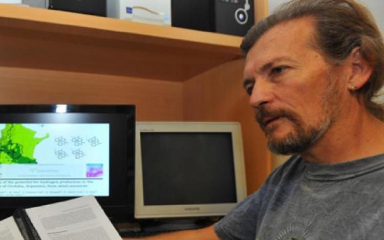 """Conferencia gratuita sobre """"Baterías de ion litio: desde sus orígenes hasta desarrollos de última generación"""""""