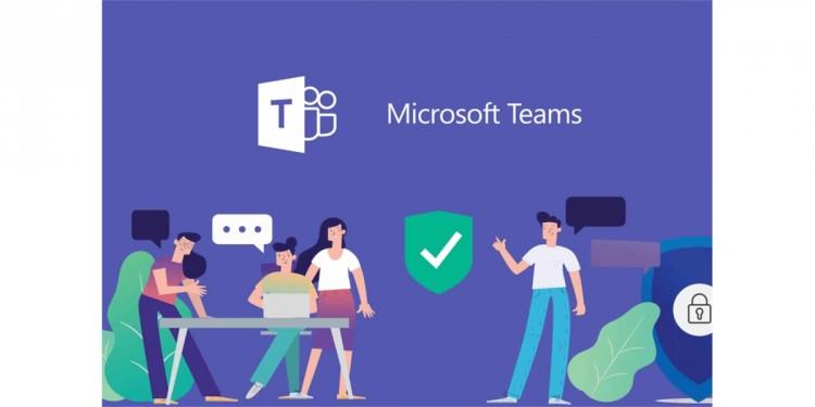 Microsoft Teams y Office 365 para estudiantes de la UNCuyo